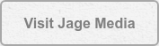 Visit Jage Media