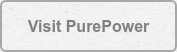 Visit PurePower