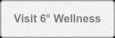 Visit6° Wellness
