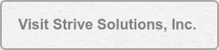 VisitStrive Solutions, Inc.