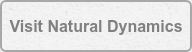 Visit Natural Dynamics