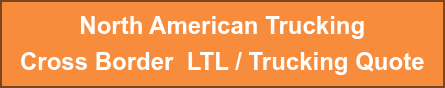 Read about LTL - Great a Trucking Quote