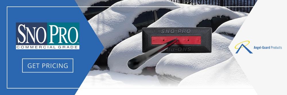 Get SnoPro Pricing
