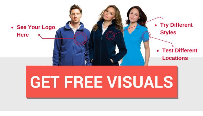 Free Visual