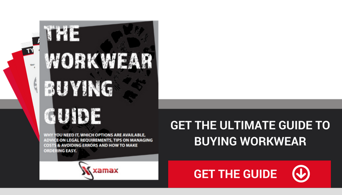 Xamax Buying Guide