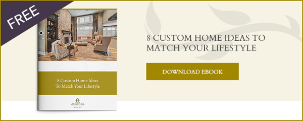 Click here to download your free guide today!