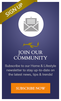 Click here to subscribe to our amazing newsletter!