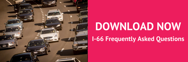 Download our I-66 FAQ