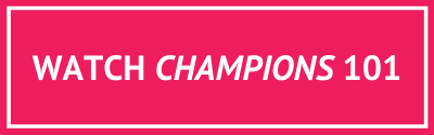 watch-champions-webinar-101