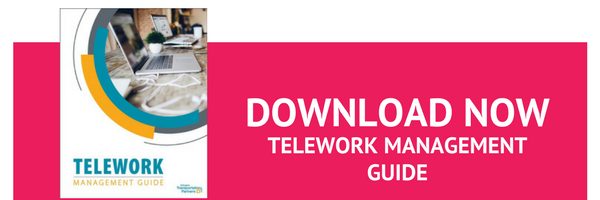 download-telework-management-guide