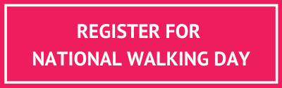 Register for National Walking Day