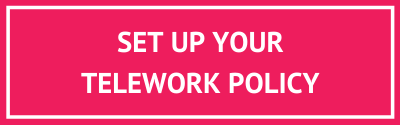 set-up-your-telework-policy