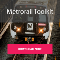 Explore the Multi-Family Residential Metro Toolkit
