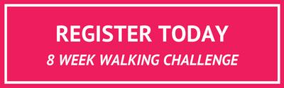 register-today-8week-walking-challenge