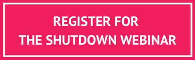 register-for-the-shutdown-webinar
