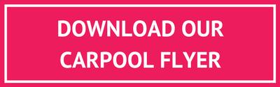 download-i66-carpool-flyer