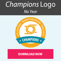 Click to download the champions logo