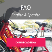 Download Frequently Asked Questions