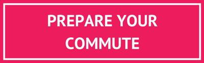 Prepare-your-commute-i66