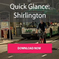 Quick Glance: Shirlington - Download Now