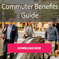 Download Commuter Benefits