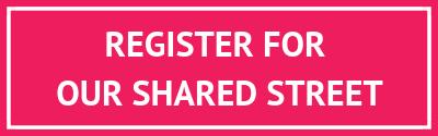 register-for-our-shared-street