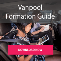 Download Vanpool Formation Guide