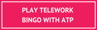 play-telework-bingo-with-atp