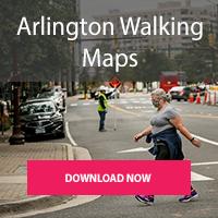 Download-Walking-Maps
