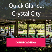 Quick Glance: Crystal City - Download Now