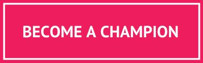 become-a-champion-2021-cta