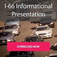 Download the I-66 Informational Presentation