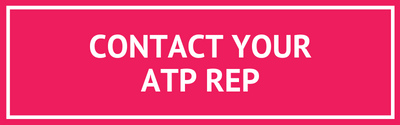 Contact your ATP Rep