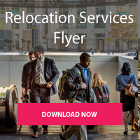 Download the Relocation Services Flyer