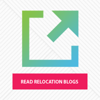 Read our Relocation Services blogs