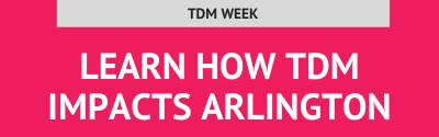 learn-more-tdm-week-CTA