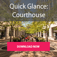 Quick Glance: Courthouse - Download Now
