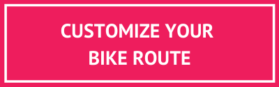 customize-your-bike-route