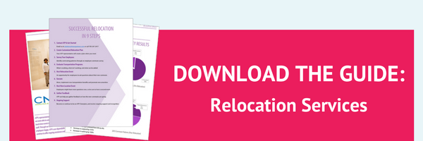Relocation Services | Download the Guide