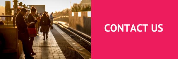 Contact Us | Arlington Transportation Partners
