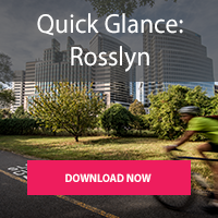Quick Glance: Rosslyn - Download Now