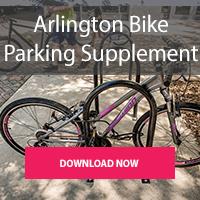 download-bike-parking-supplement-guide