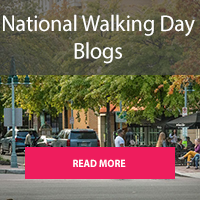national-walking-day-blogs