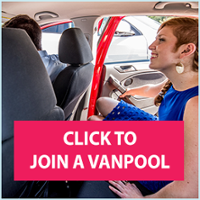 Join a vanpool Button