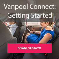 Vanpool Connect Guide - Download Now