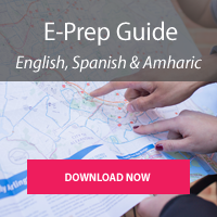 Download our Emergency Prep Guide