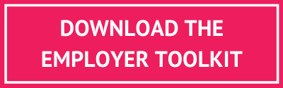 download-employer-toolkit-CTA