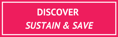 Discover-sustain-and-save