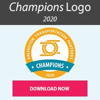 download-champions-logo-2020