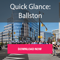 Quick Glance: Ballston - Download Now